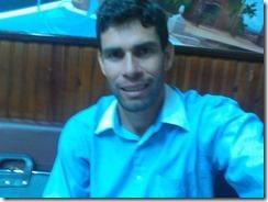 Junior Pereira Autoajuda e Motivação