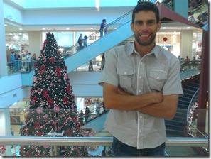 Júnior Pereira, Auto ajuda e Motivação