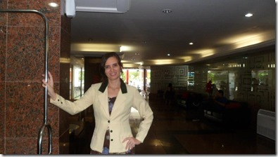 Jornalista Shirley M. Cavalcante (SMC) entrevista Palestrante e Escritor Júnior Pereira