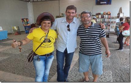 Livro: 25 passos para o sucesso paz interior e felicidade. Júnior Pereira