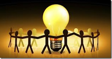 Colocando as ideias em prática! Por Júnior Pereira, Auto ajuda e Motivação.