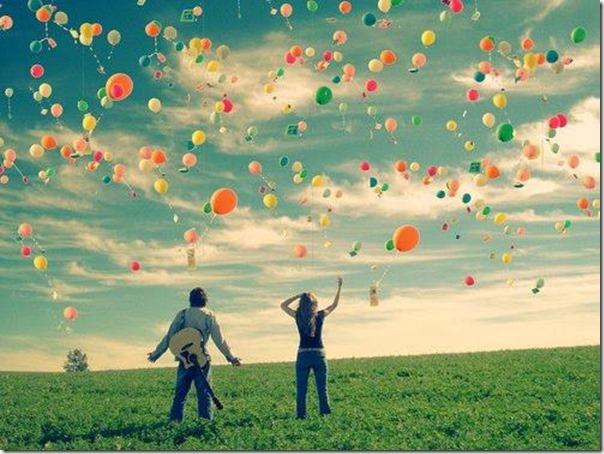 Viver é muito mais que apenas respirar. Por Júnior Pereira, Auto ajuda e Motivação