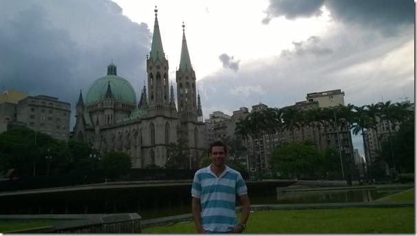A vida não é complexa. Por Júnior Pereira, Auto ajuda e Motivação.
