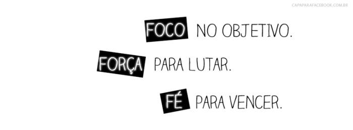 A importância da fé, na realização de um sonho. Por Palestrante Júnior Pereira, Auto ajuda e motivação..
