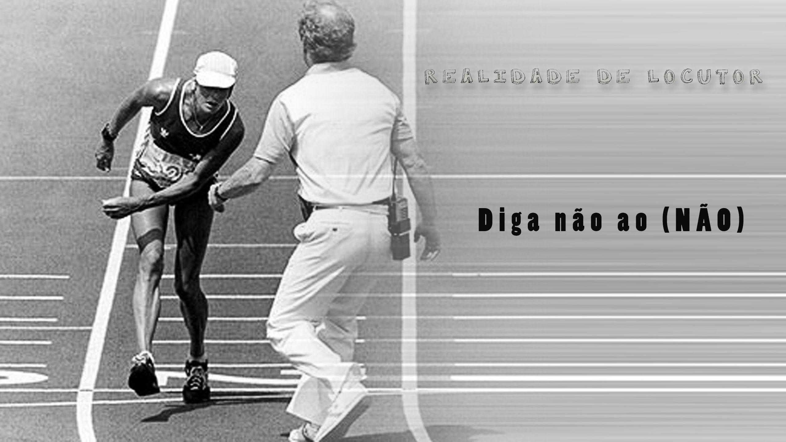 Parar jamais. Por Palestrante Júnior Pereira, Auto ajuda e Motivação.jpg