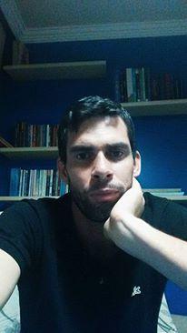 Palestrante Junior Pereira.jpg