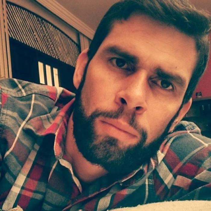 Pastor Júnior Pereira.jpg